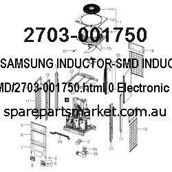 2703-001750-INDUCTOR-SMD