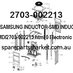 2703-002213-INDUCTOR-SMD