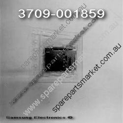 3709-001859-CONNECTOR-CARD EDGE