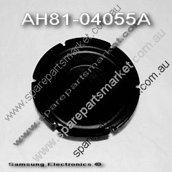 AH81-04055A-SPEAKER-PART;PS-X810,WOOFER,,-,-
