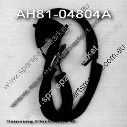 AH81-04804A-SPEAKER-FRONT CONNECT WIRE;PS-X725,FRON