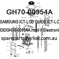 GH70-00954A-ICT-LCD GUIDE